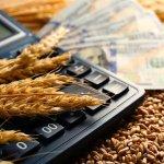 Ставропольский край увеличивает экспортный потенциал сельскохозяйственной продукции