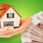 В Республике Мордовия ожидается всплеск льготного ипотечного строительства на селе