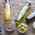 Компания «Эфко» планирует кардинальную модернизацию своего производство для снижения канцерогенности растительного масла