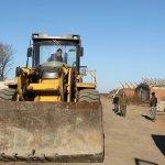 В Еврейской автономной области китайская корпорация намерена построить завод по сборке сельскохозяйственной техники