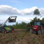 В Пензенской области компания «Дамате» планирует ввести в сельхозоборот более 2,5 тысяч гектаров пустующих земель