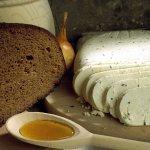 Недавний студент создал в Ульяновской области производство сыра и топленого молока