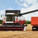 В Дагестане вдвое увеличен объем субсидий на приобретение сельскохозяйственной техники
