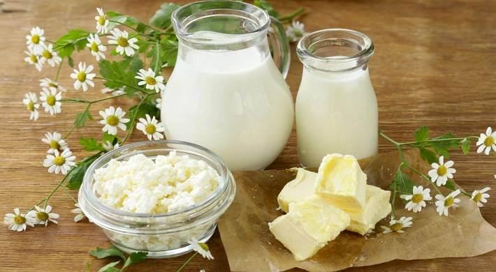 В Республике Чувашия закупочная цена на сырое молоко продолжает снижаться
