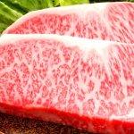В республике Удмуртия начали производить мраморное мясо