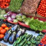 Союз производителей плодоовощной продукции просят Минсельхоз ввести на два месяца запрет на импорт зарубежных томатов