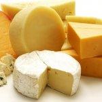 Холдинг «АгриВолга» модернизирует Угличский сыроваренный завод