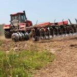 Компания «Ручьевское» Тверской области ввела в сельскохозяйственный оборот полторы тысячи гектаров залежных земель