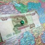 Власти Карелии  решили оказать финансовую помощь  совхозу «Ведлозерский»