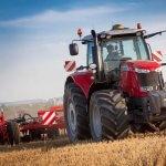 Изменены правила выделения субсидий для производителей сельскохозяйственной техники