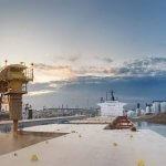 В Северной Осетии планируется строительство зернового терминала