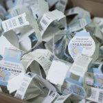 В Ставропольском крае  освоили технологию производства мороженого из молока коз