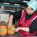 В Ярославской области активно развиваются заготовительные конторы