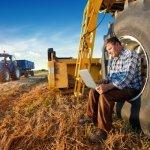 Расширяется круг сельхозпроизводителей на получение льготных кредитов
