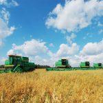 Власти Тверской области намерены расширить перечень механизмов господдержки региональных сельхозпроизводителей