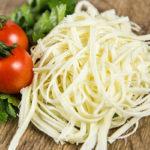 В Томской области открылся цех по производству армянских сыров