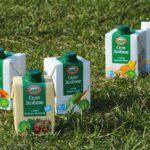 Молоко из Удмуртии появится в магазинах Америки