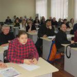 В Курганской области организовали курсы по повышению квалификации для фермеров